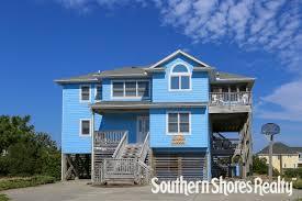 corolla nc southern shores realty