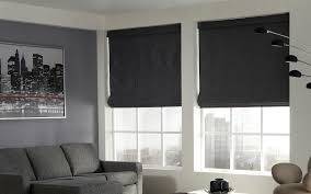 Roman Blinds Pics Roman Blinds Integrity Blinds Custom Australian Made Blinds