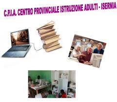 nissan armada zu verkaufen modulistica docenti u2013 cpia u2013 centro provinciale istruzione adulti