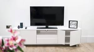 tv stand cabinet with drawers tv units with storage weliketheworld com