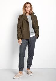 coats jackets from hush