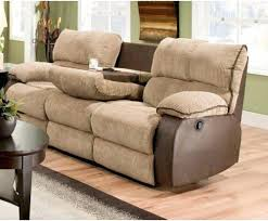 Reclining Sofa Slipcover Mesmerizing Recliner Covers Recliner A Dual Reclining Sofa