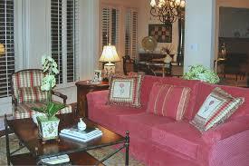 home design dallas residential interior design portfolio dallas tx allen mckinney plano