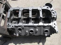 corvette engines for sale 427 corvette engine ebay