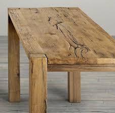 Oak Bar Table Oak Bar Table Rustic Oak And Metal Bar Table Solid Wood Breakfast