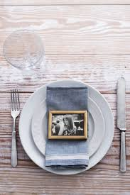 thanksgiving serveware 15 thanksgiving place cards diy place card ideas for the holidays