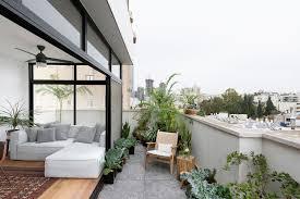 minimalistic apartment minimalist apartment in tel aviv best home designs
