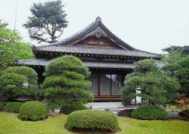 Latest House Design Old Traditional Japanese Houses Latest House Design Casas
