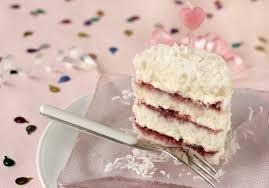 white raspberry birthday cake sweetest occasion