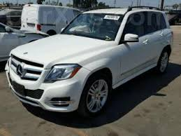 mercedes glk 250 for sale used 2014 mercedes glk250 car for sale 18 300 usd on