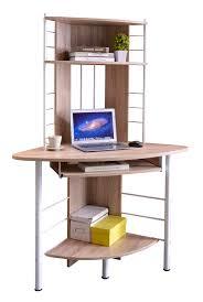 Kleiner Computer Schreibtisch Sixbros Eckschreibtisch Computerschreibtisch Schreibtisch