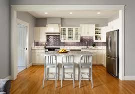 Inexpensive Kitchen Remodeling Ideas by Kitchen Excellent Kitchen Remodeling Cost Home Depot Kitchen