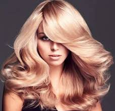volume hair 51 best volume hair images on hairstyles make up and