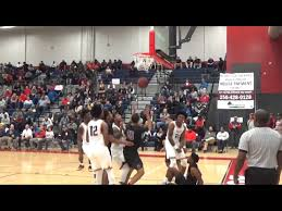 state hs boys basketball update who won thanksgiving tournaments