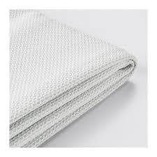 housse pour canapé färlöv housse pour canapé d angle 3 2 pl flodafors blanc ikea