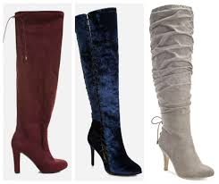 s extended calf size 12 boots wide calf boots archives stylish