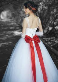 christmas wedding dresses christmas wedding dresses