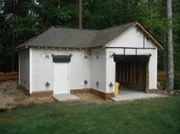 l shaped garage plans l shaped garages plans designs for a storage shed pdf shed