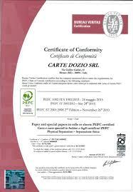 bureau v駻itas certification 100 images bureau veritas