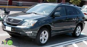 lexus used cars stoke car buffs get in here get your lexus rx330 cars on jiji ng