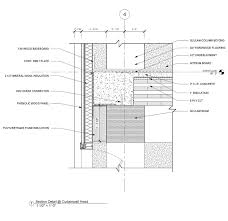 Essex Skyline Floor Plans The Timber Terrace Timber In The City Dylan Brown Designs