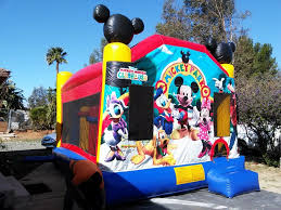party rentals in riverside ca party rentals jumpers in moreno valley riverside jumpers in