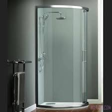 Walk In Shower Enclosures For Small Bathrooms 25 Walk In Showers For Small Bathrooms To Your Ideas And