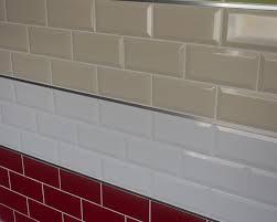 kitchens with subway tile backsplash kitchen designs kitchen subway tile backsplash pictures