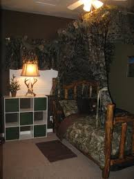 Camo Bedroom Decorations Impressive Camo Bedroom Decorations 1000 Ideas About Camo Boys