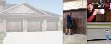 genie garage door opener replacement door garage liftmaster garage door garage spring replacement