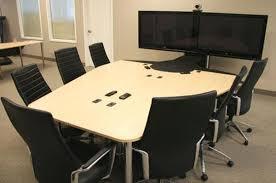 video furniture international excellent home design modern and