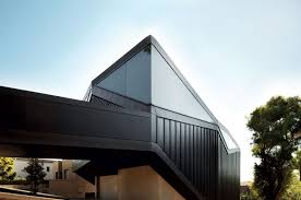 art u0026 decor home designs great building design in the pitched