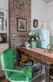tour a cozy charming new orleans shotgun house tours wells and