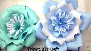 wedding backdrop tutorial diy paper flower tutorial my wedding backdrop flowers