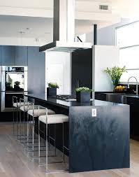 meubles d appoint cuisine blanc cuisine design inclure meubles d appoint cuisine cuisine