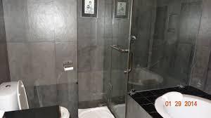 moderne badezimmer mit dusche und badewanne 8644 badezimmer mit dusche und badewanne 28 images