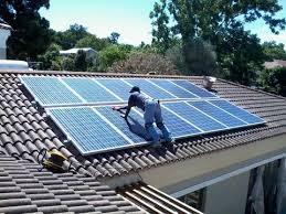 diy solar 3kw solar panel installation kit 3000 watt solar pv system for