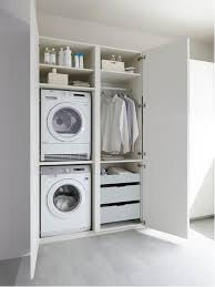 best 100 modern laundry room ideas houzz