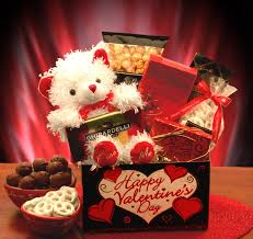 valentines day presents for valentines day gifts 6 simple valentines day gifts for him and