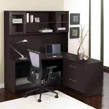 office desks with hutch online free shipping u2013 officedesk com