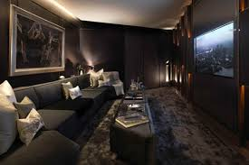world u0027s most expensive homes in the world 2013