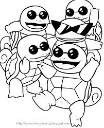 ninja turtle coloring pages printable ninja turtles coloring
