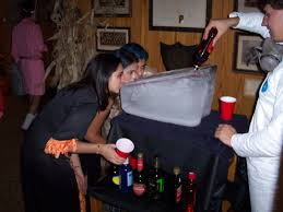 college halloween parties halloween fraternity party image gallery hcpr