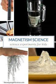 124 best magnets images on pinterest magnets teaching science