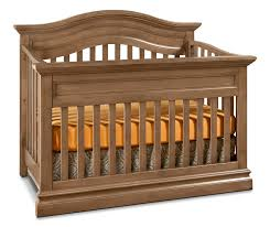 Convertible Cribs With Storage by Cameron Contour Convertible Crib Cashew Leon U0027s