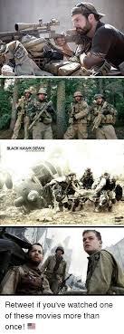 Blackhawk Memes - 25 best memes about black hawk down black hawk down memes