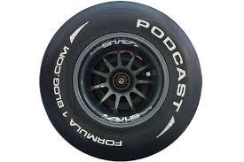 https i1 wp www formula1blog wp content