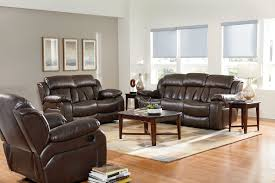 north shore sofa lge 400300 north shore 1 jpg