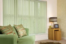 what is a window treatment vertical vs horizontal blinds what s the ultimate window treatment