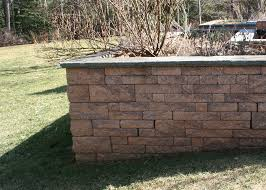 retaining walls for in your garden west winds nursery